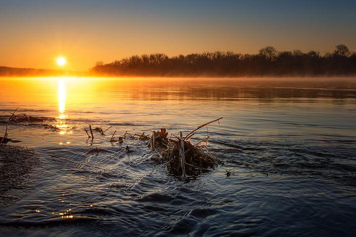 描写太阳的优美句子 赞美太阳温暖的句子