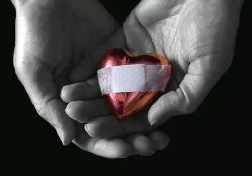 唯美到让人心碎的句子 优美让人心痛的句子