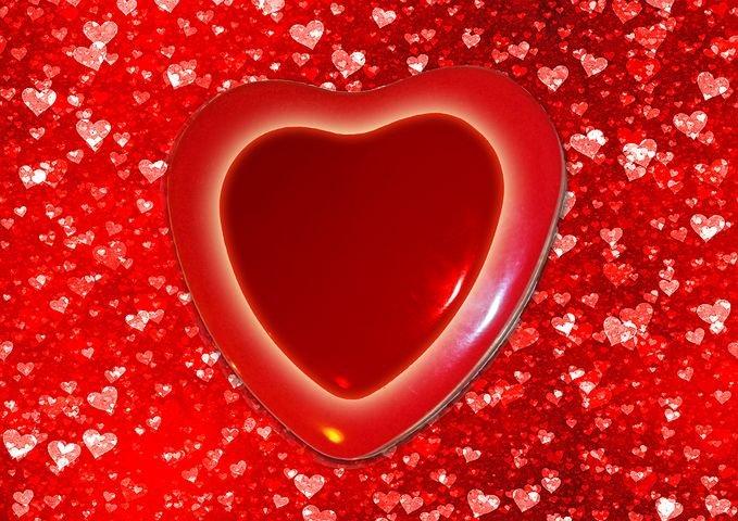 经典浪漫意境爱情句子