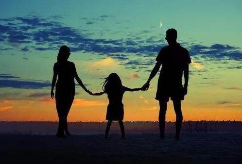 有关想家人的说说句子 特别想家的心情句子