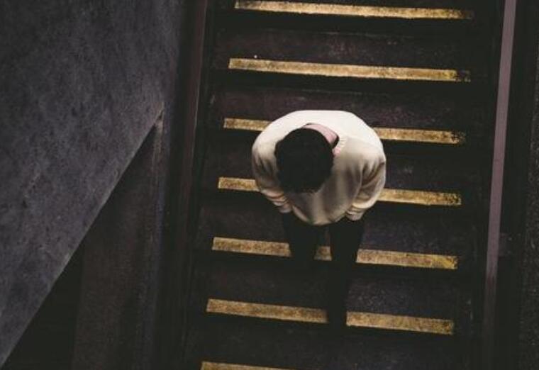 对爱情伤透绝望的句子 对爱情失望的伤感语录