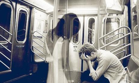 形容爱情多磨难的句子