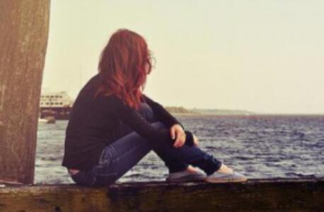 心累且无人理解的句子 很累无人懂自己的句子