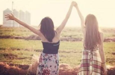 关于友情淡了的句子 形容朋友慢慢变淡的句子