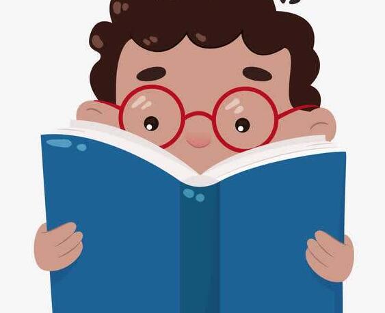 描写学习的句子 关于学习的优美句子