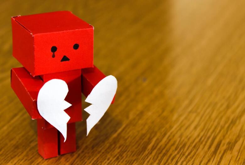 让人心疼的情话句子 最心酸的情话语录