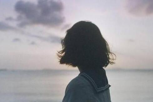 失恋后重新开始的句子 失恋从头开始的句子