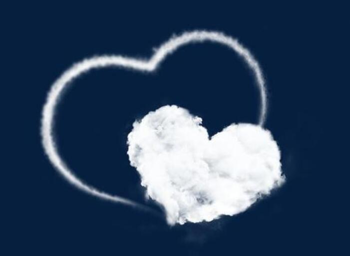 爱情精辟短句 爱情动人唯美语录