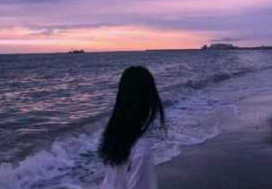 失落心痛难过的句子 为感情失落伤心的语句