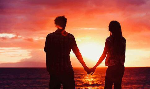 关于婚姻的名言 婚姻沟通的名言警句