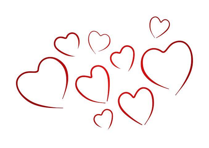 26个字母开头的爱情暖心句子