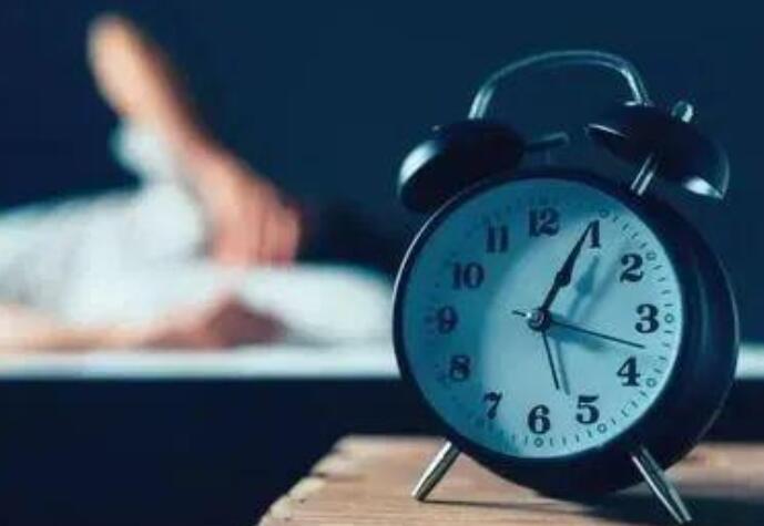 形容心痛失眠的句子 睡不着失眠痛苦的句子