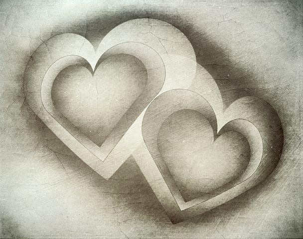 简单表达爱意的句子 对女孩表达爱意的句子