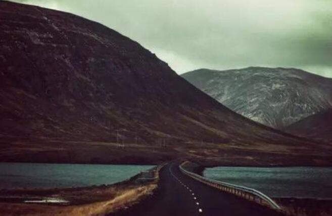 人生的路上励志句子 关于人生唯美励志句子
