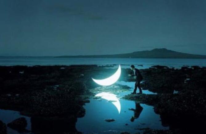 深夜心痛到无法呼吸的句子 心疼到无法呼吸的句子