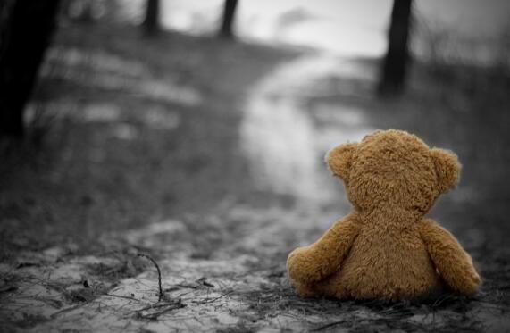 不是关于爱情的伤心伤感的句子