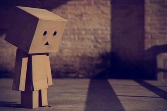 难过让人心疼的句子 伤感又让人心疼的句子