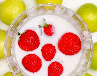 酸奶广告文案 酸奶宣传文案
