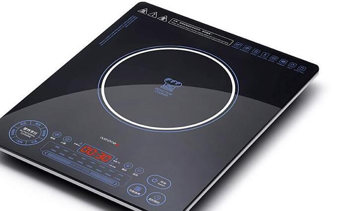 关于电磁炉的文案 厨房电磁炉创意文案