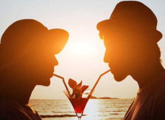 爱情婚姻语录 夫妻相处之道人生感悟