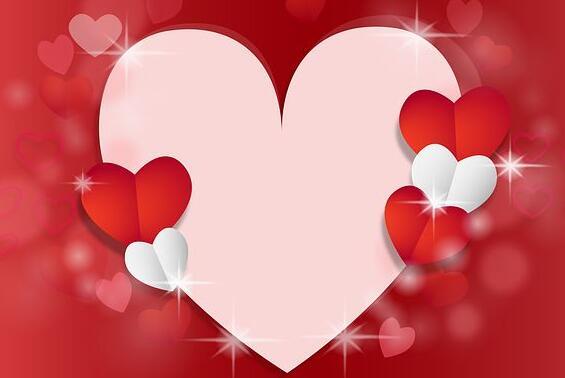 爱一个人心碎的句子