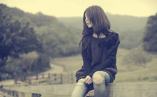 形容人心凉薄的句子 形容人心凉失望的句子