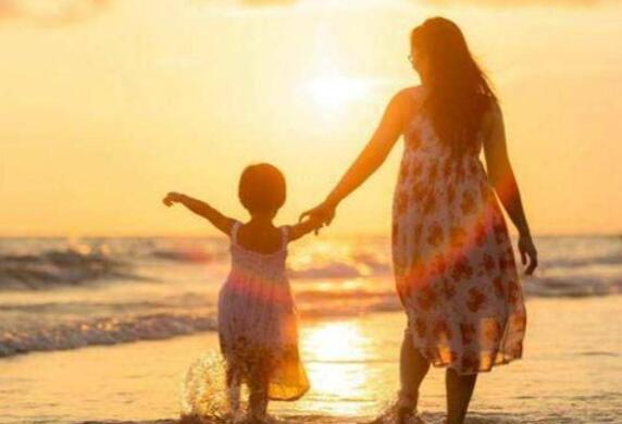 母亲节英文祝福语 母亲节的英语句子简短