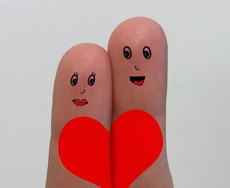 男人关于爱情心碎的句子 最心凉的句子