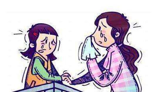安慰朋友失恋的暖心句子 开导人暖心的句子