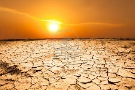 天气热了关心客户的话 天气炎热关心问候祝福