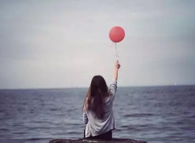 伤心痛苦想哭的句子 伤心难过想哭的句子