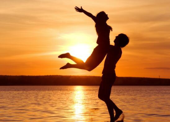 婚姻唯美句子 致婚姻的唯美句子