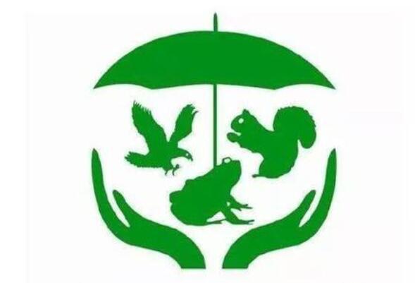 保护动物的警示语 保护动物的标语宣传语