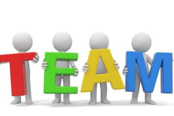 鞭策团队的经典句子 激励团队正能量的句子