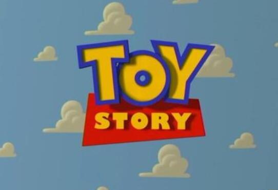 家庭动画电影《玩具总动员》经典台词