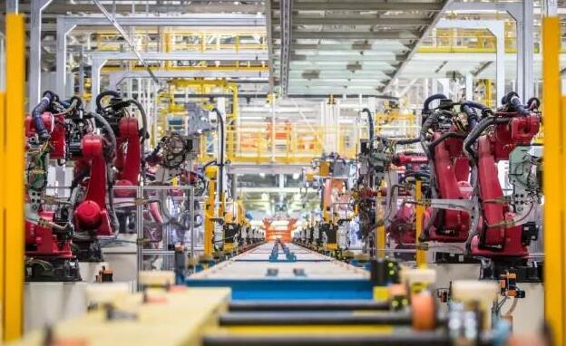 工厂管理名言 生产工厂的格言