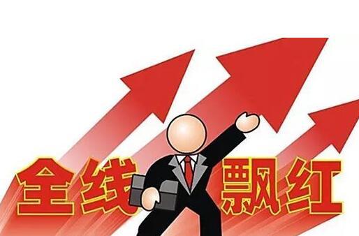 销售励志短句 销售努力正能量句子