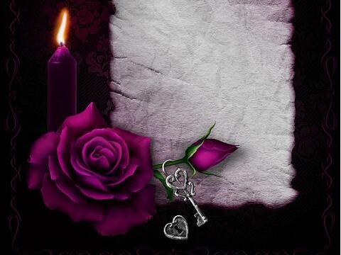 心碎孤独的句子 伤感孤独的经典句子