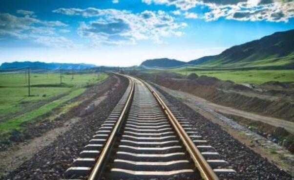 铁路安全警示语 铁路安全标语大全