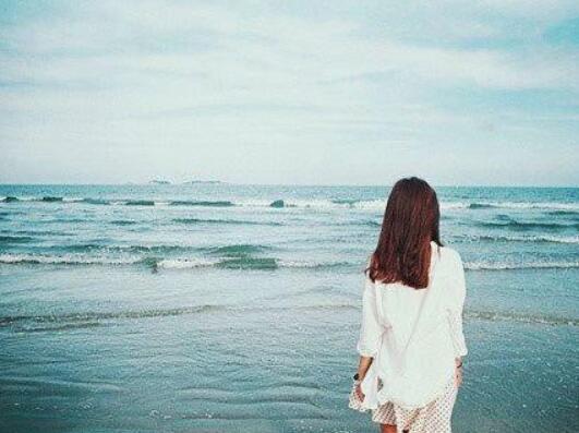 最心痛最伤感的句子 描写心碎心痛的句子