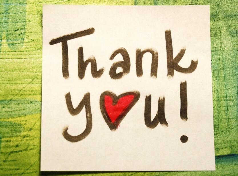 感谢同学的句子 表示感谢同学关心的话