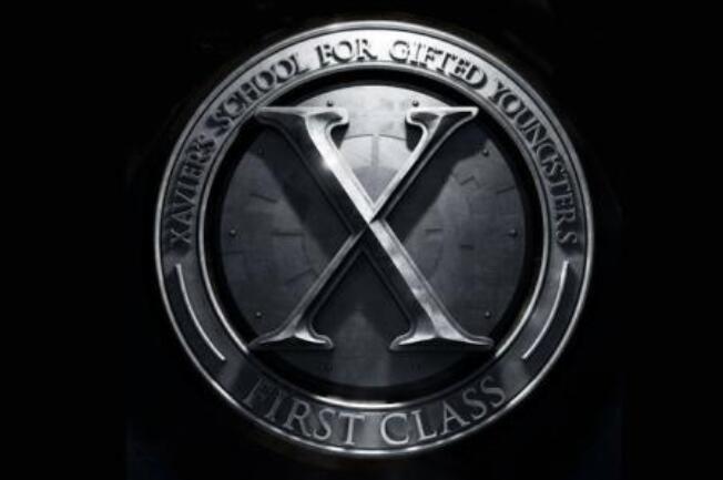 动作奇幻电影《X战警:第一战》经典台词