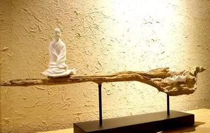 古风佛教句子 美到窒息的古风句子