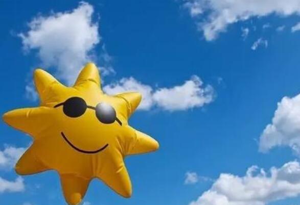 心情开心的说说 简单快乐的心态句子