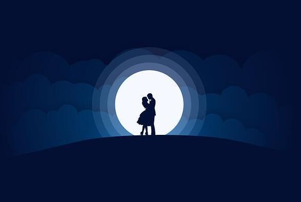 婚前和婚后的感慨句子 婚前婚后感慨发朋友圈的