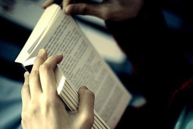 赞美书的句子 赞美书最经典的句子