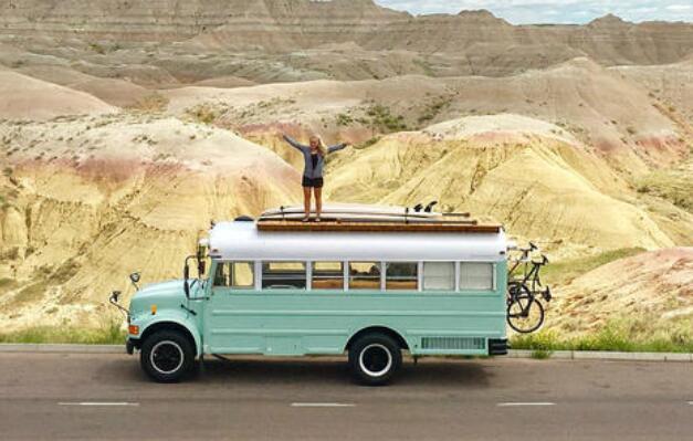 开心旅游的句子 旅游愉快的心情的句子