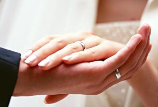 婚礼真实表白的句子 婚礼新郎表白词感人