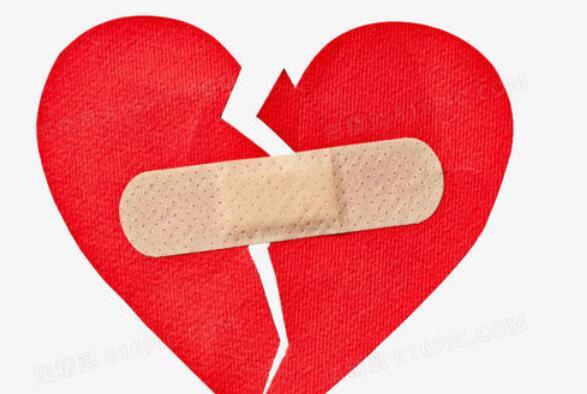 抖音放弃爱情的句子 抖音爱情伤感语录