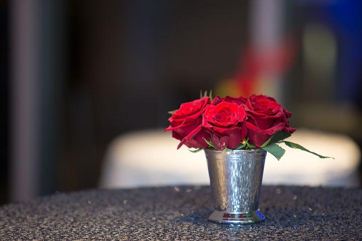 说到心坎的爱情句子 说到心坎的扎心短句
